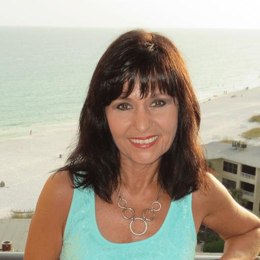 Cheryl Williams
