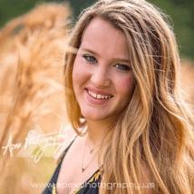 Haley Tidwell
