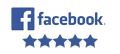 birmingham massage facebook reviews