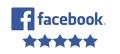 birmingham massage facebook reviews