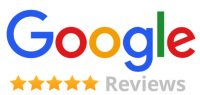 birmingham massage google reviews